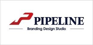 PIPELINE株式会社 神戸・北野のBranding Design Studio